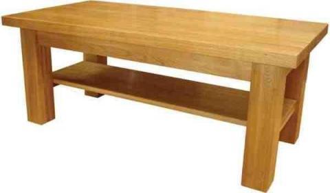 Какой необходим стол для аквариума