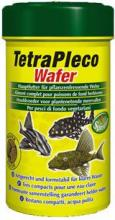 TetraPleco Wafer