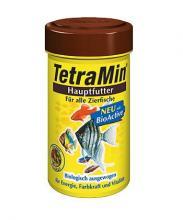 TetraMin Normal Flocke