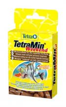 Tetramin Weekend Sticks
